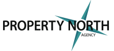 Property North Agency